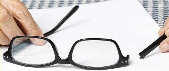 疫情期间在西雅图想配眼镜又不敢出门? 你需要...