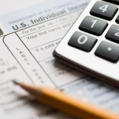 July 7 is the last day! Haven't filed tax yet? These methods can help you