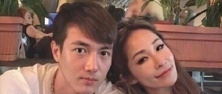Want to have the happiness of Elva Hsiao in Seattle? Simple!