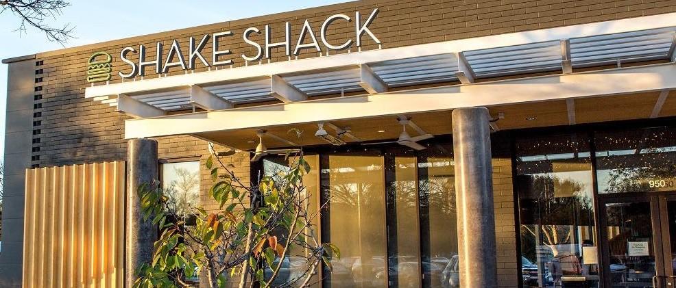 汉堡巨头Shake Shack官宣: 湾区将再开四家新店! 内附招牌汉堡·限定单品亲测报告!