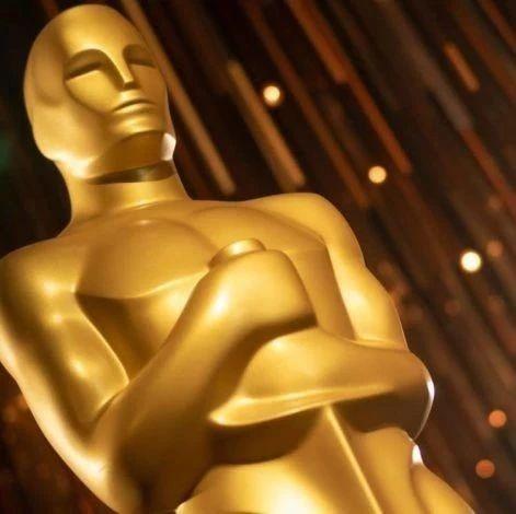 2020奥斯卡完整获奖名单出炉| 史上第一部非英语最佳影片《寄生虫》成最大赢家, 现场致敬高以翔