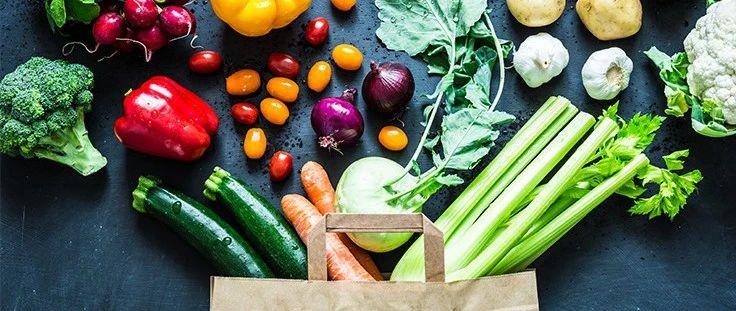 全美买菜攻略实时更新: 12个生鲜平台配送时效对比