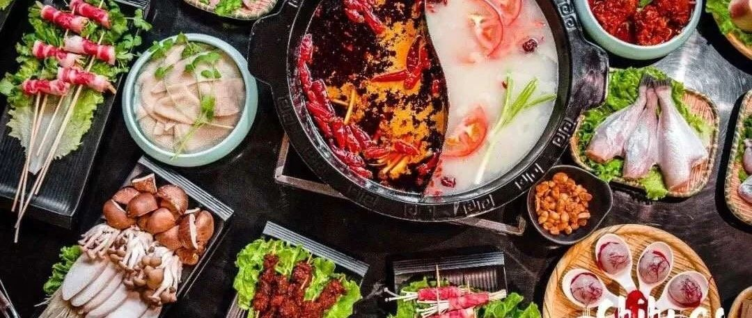 最全合集  洛杉矶提供外卖的餐厅【圣盖博篇】