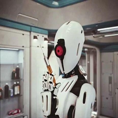 """美国""""武汉肺炎""""病情追踪:西雅图首例机器人问诊; 洛杉矶德州均出现疑似感染"""