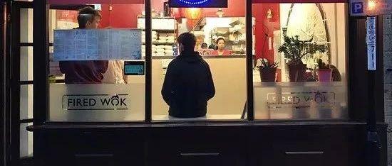越来越多的外国中餐厅选择倒闭,中餐厅老板:这是好事!?