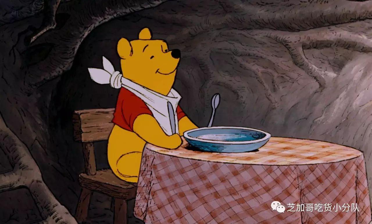 约饭啦|这周我们约吃[海派+川菜]下周我们约后厨[包饺子]