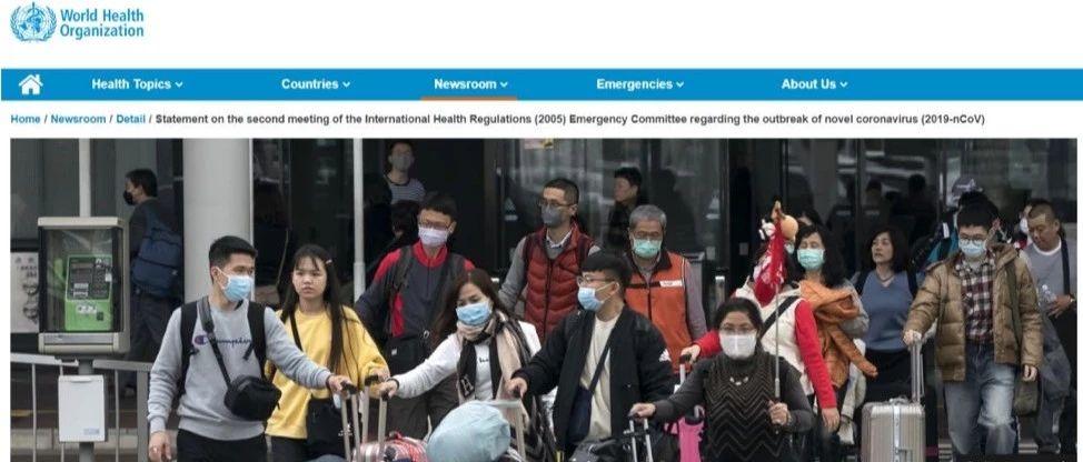 华人在湾区:新冠病毒疫情实录