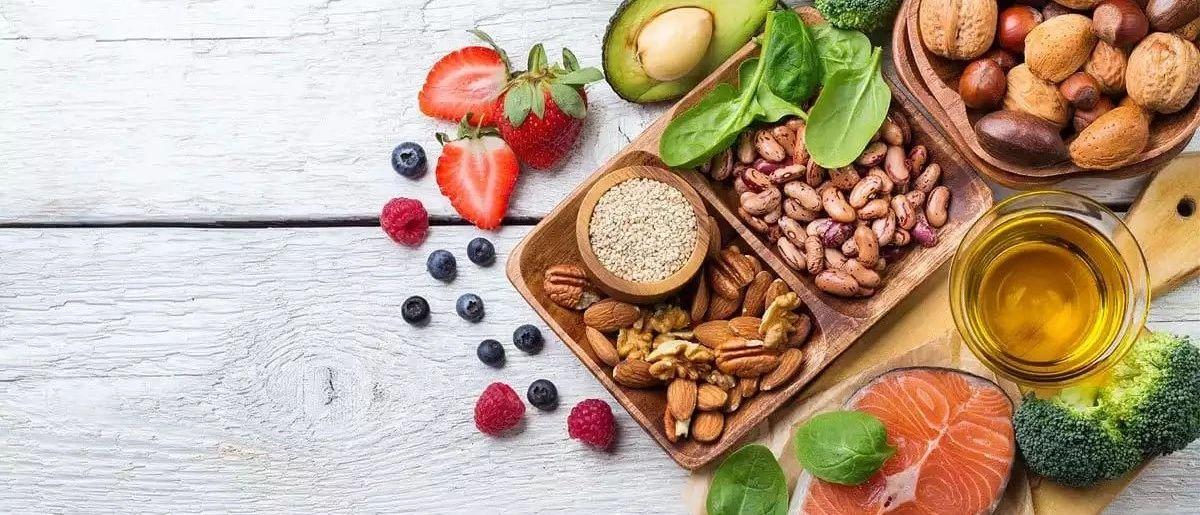 北美确诊第三例新型冠状病毒患者, 外媒: 这些食物帮你增强人体免疫力。