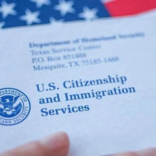美国反移民政策下,我们的留美身份会受到什么影响?该如何应对?