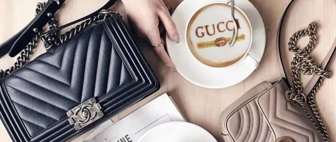 美国首家Gucci餐厅在洛杉矶开业!奢侈品味儿的汉堡,真香!