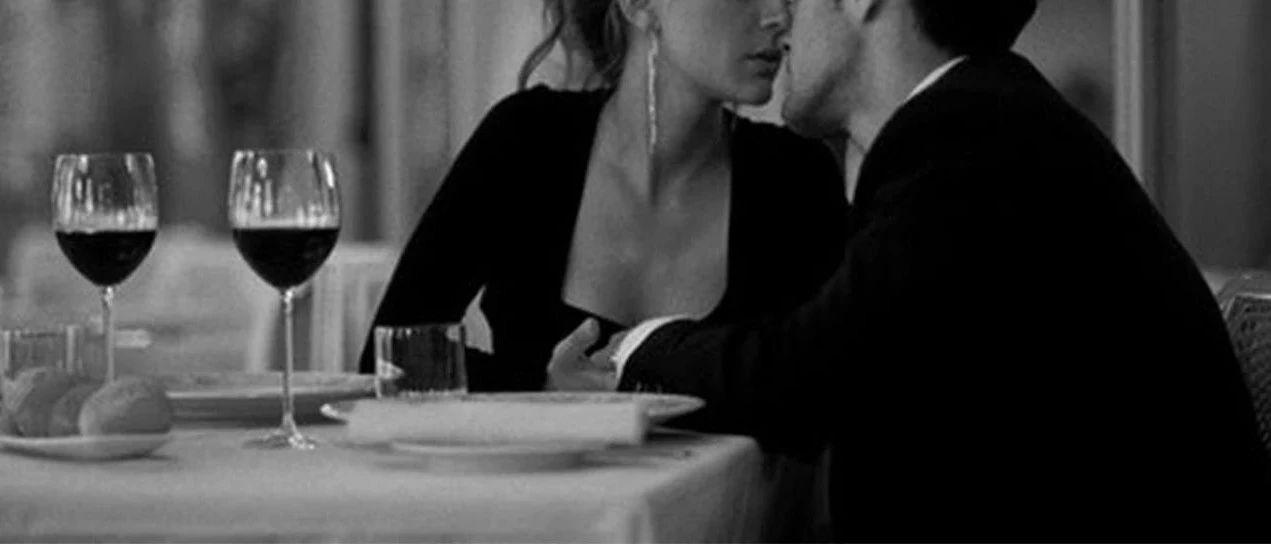 盘点波士顿十大浪漫餐厅, 和TA一起过个有仪式感的情人节吧!