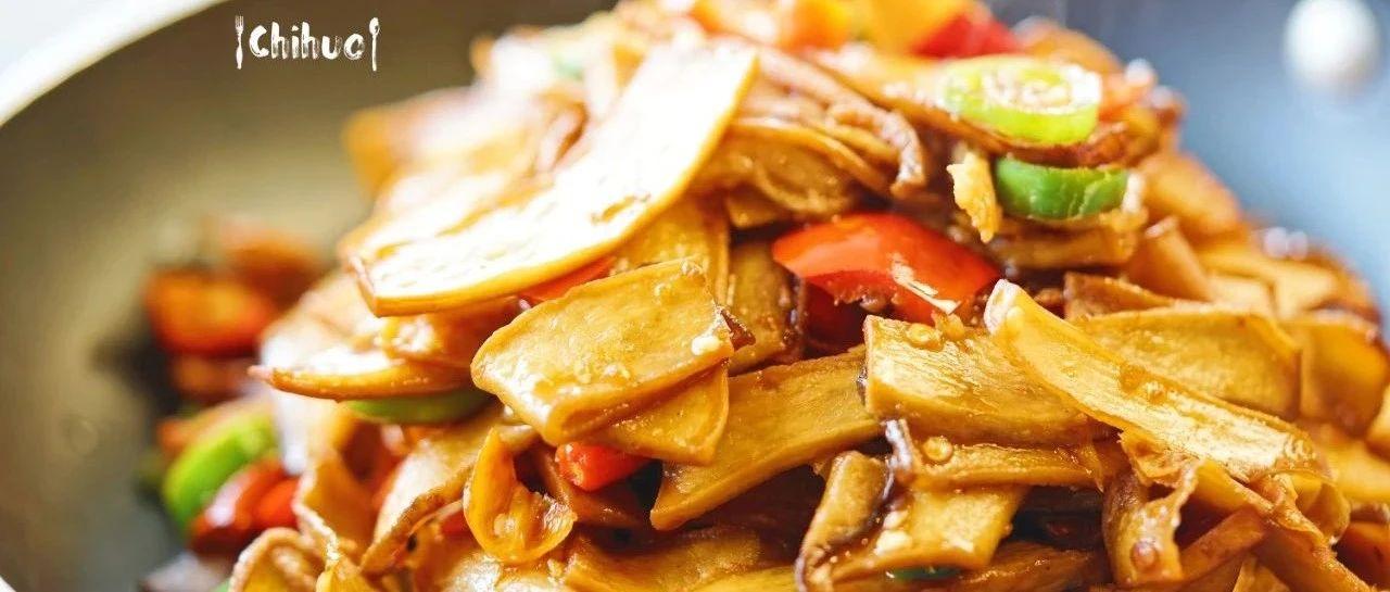 小分队探店 | 湾区人排队两小时也要吃到的湘菜馆子, 究竟藏着什么样的经典美味?