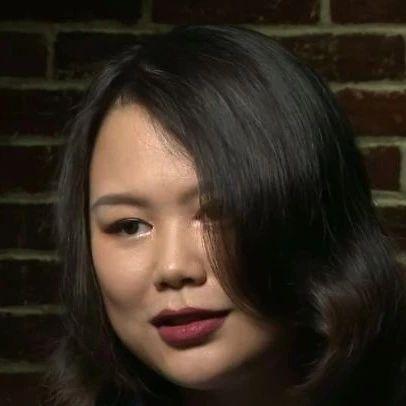 """""""他想开车撞死我"""",那个被UIUC华人教授性侵的女孩,选择了勇敢站出来"""