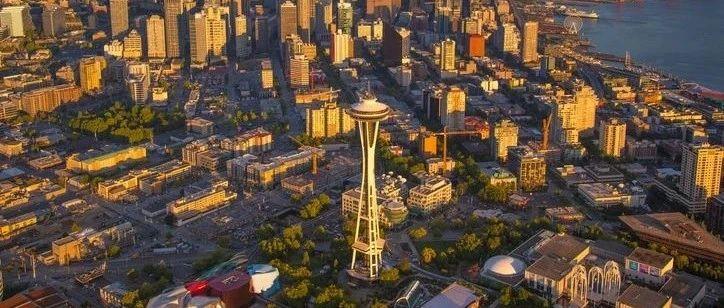 干货! 西雅图疫情期间能不能买房? 你最关心的五大问题总结!